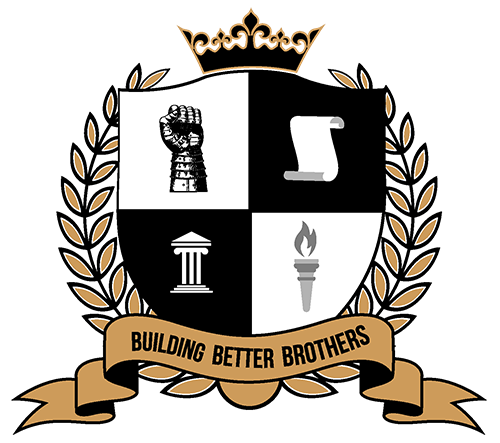 Building Better Brothers