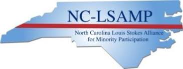 North Carolina Louis Stokes Alliance for Minority Participation